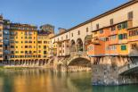 City Break - Magia Florencji i Pizy